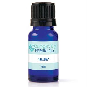 Picture of Trauma™ Essential Oil Blend – 10ml