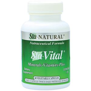 Picture of Sta-Vital®